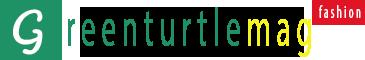 Greenturtle