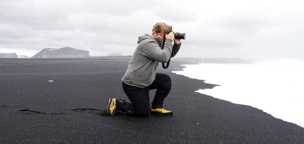 Elemento Photography